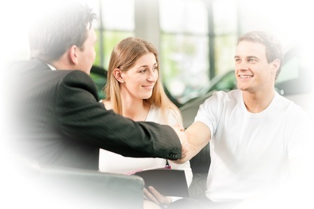 East Coast Car Loans Contact Us